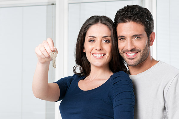 altfinancial-mortgage-couple